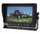 Waterproof IP69K 7 inch Digital Car Reverse Monitor for Ship Boat Safety Driving System