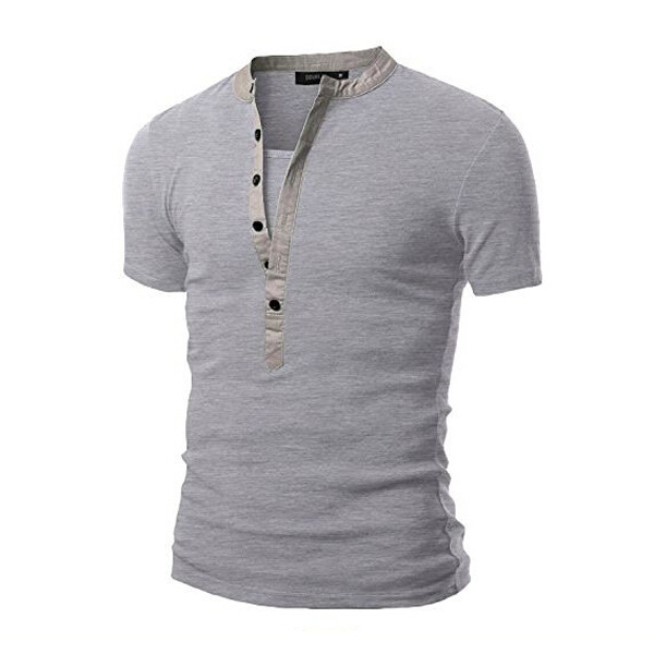Men S Muscle T Shirts