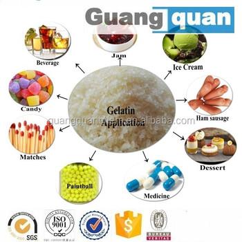 Glue making skin food halal gelatin buy skin food halal gelatin glue making skin food halal gelatin forumfinder Images