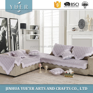 Latest Design Sofa Cover Wholesale Suppliers Alibaba