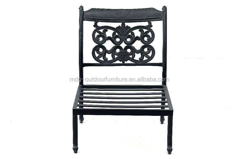 Catálogo de fabricantes de Pan De Oro Muebles de alta calidad y Pan ...