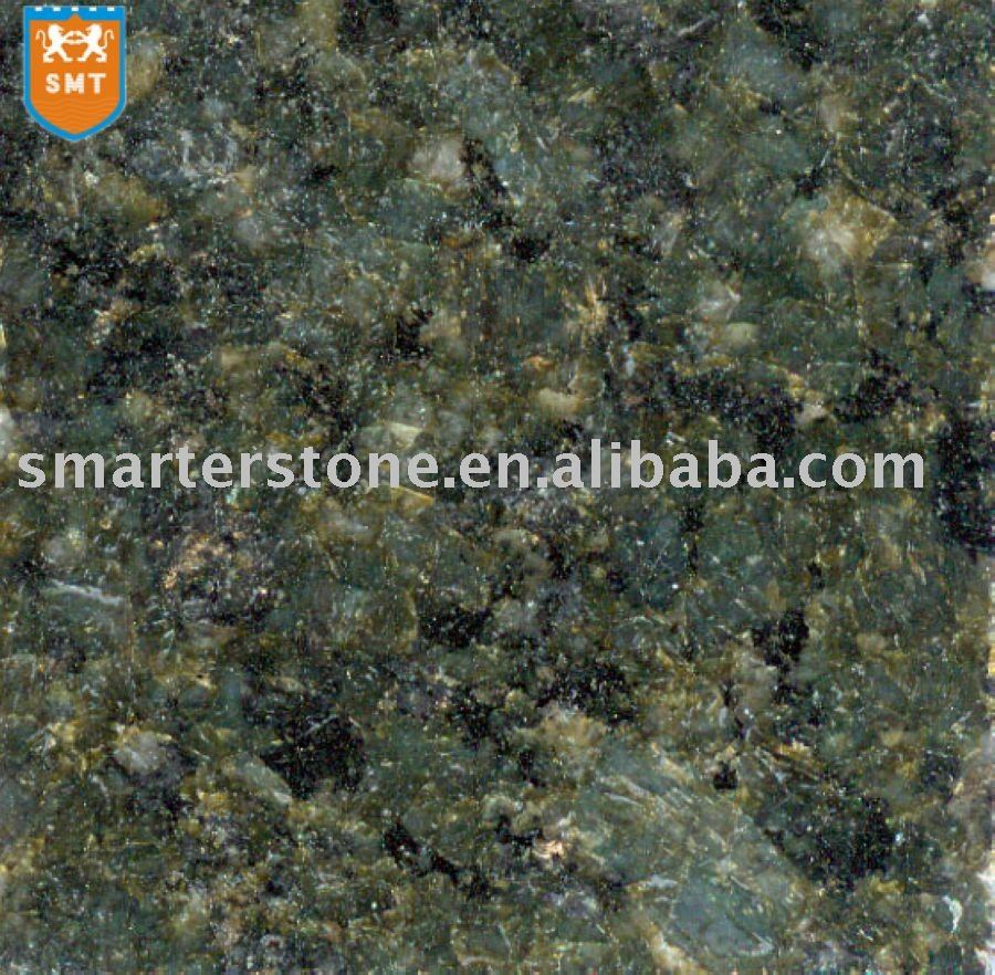 Green Granite Stone Slabs Verde Butterfly Buy Granite Stone