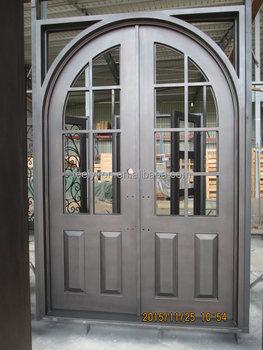 simple lattice doors design /lobby entrance door & Simple Lattice Doors Design /lobby Entrance Door - Buy Lobby ...
