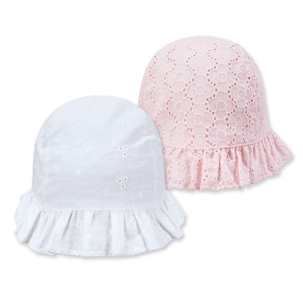 a0d81583b Cheap Infant Cap, find Infant Cap deals on line at Alibaba.com