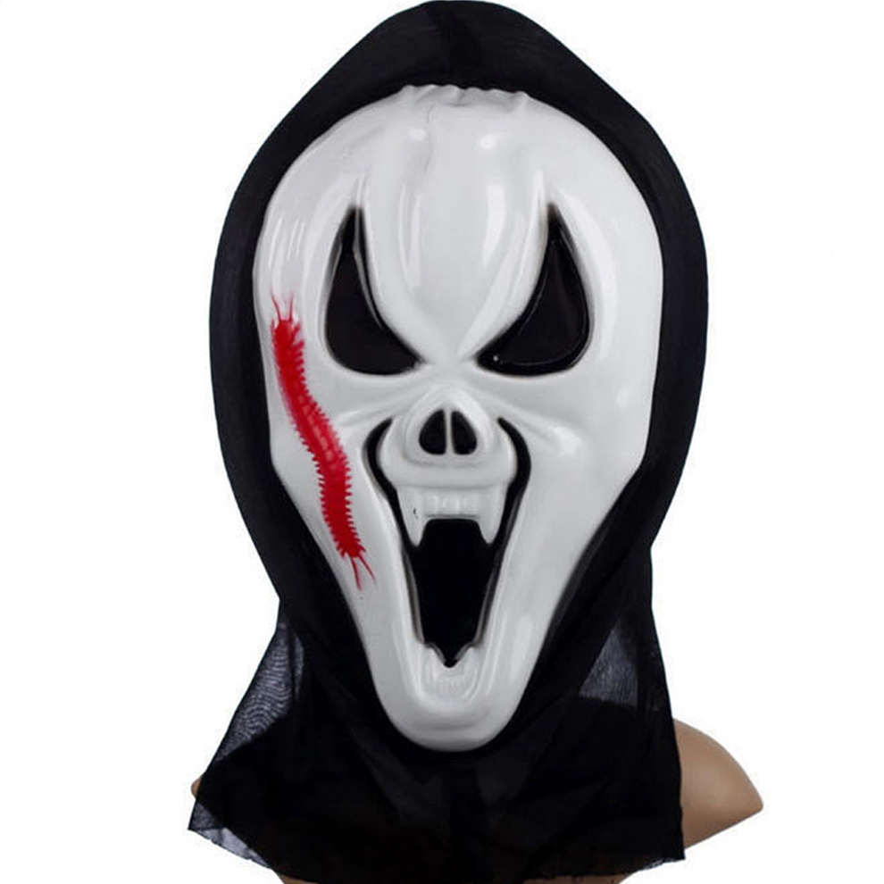 Cheap Scream Party, find Scream Party deals on line at Alibaba.com