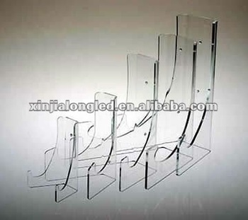 Acrylic Standing Plate Holder Clear Acrylic Cup \u0026 Saucer stands Display Rack Acrylic Plate Stands & Acrylic Standing Plate Holder Clear Acrylic Cup \u0026 Saucer Stands ...