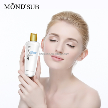 Private Label Skin Whitening Body Lotion To Remove Dark Wholesale - Buy  Skin Whitening Body Lotion,Body Lotion To Remove Dark Spots,Body Lotion