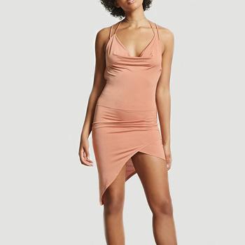 Dresses online for mature ladies
