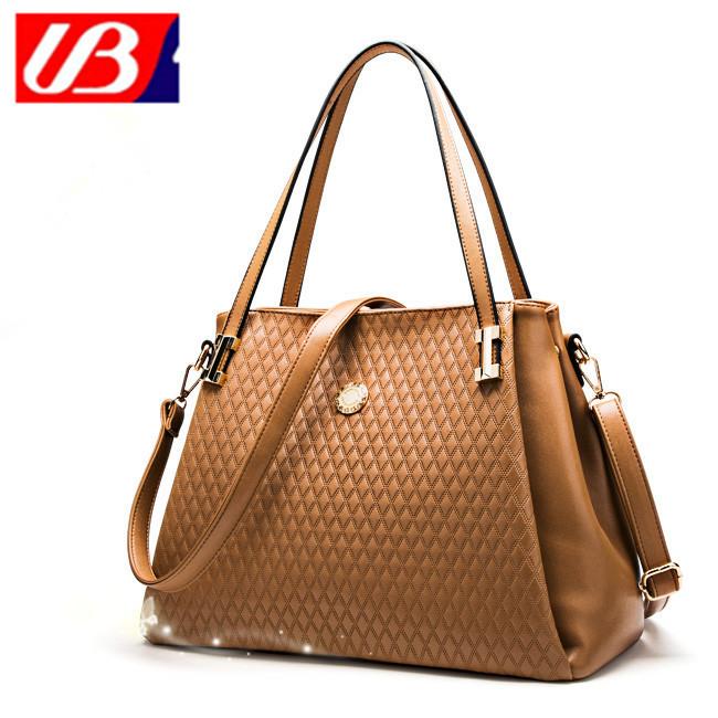 Buy NO.1 NEW Women Genuine Leather Handbags Luxury Women Designer Handbags  High Quality Brand CrossBody Bag Designer Lady  39 s Bag HOT in Cheap Price  on ... f21acc47ee