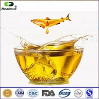 GMP new health care product High Quality peru Deep Sea Fish Oil