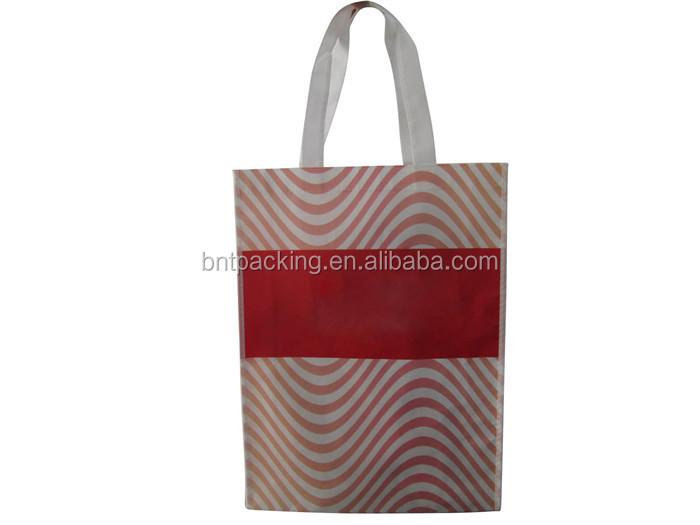 Reusable Fancy Shopping Bag, Reusable Fancy Shopping Bag Suppliers ...