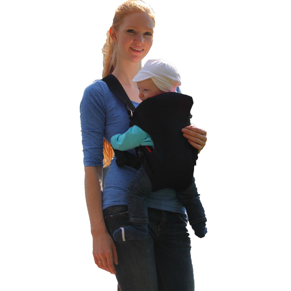 High quality factory Lightweight new arrival baby carrier bag
