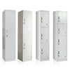 /product-detail/eas-012-small-steel-staff-lockers-for-changing-room-60705623791.html