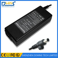 12v 5a switching power adapter ac/dc power supply for macbook pro