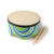 Fashion gift for baby/children  china hot baby percussion Instrument musical wooden drum