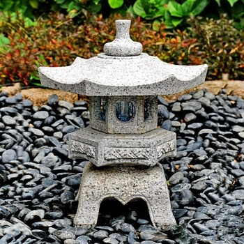 Japanese Garden Pagoda Lantern , Buy Japanese Pagoda Lantern,Japan Granite  Pagoda Lantern,Japanese Garden Pagoda Product on Alibaba.com