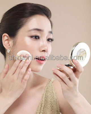 dd air cushion cream for dry skin