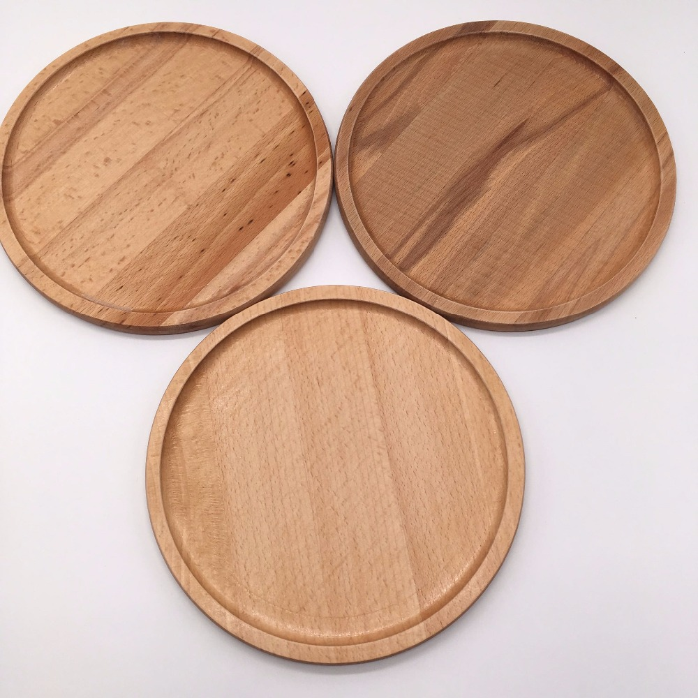 wholesale olive round wood serving and cutting boards