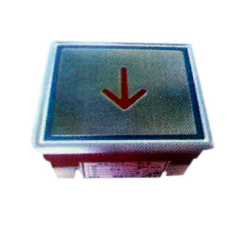 elevator parts with JA-CE or elevator push button
