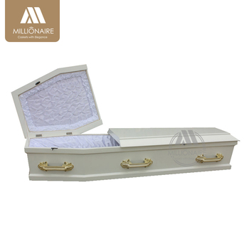 Wholesale Funeral Wood Caskets And Coffins In China - Buy Wholesale Funeral  Wood Casket And Coffin In China,China Wholesale Solid Wood Casket And