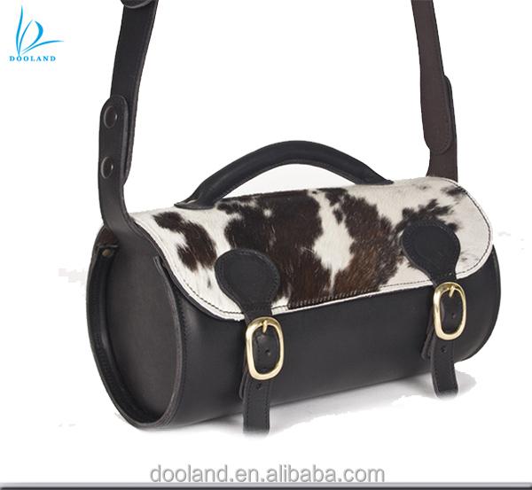 Nieuwste Lederen Koe Tas Product Handtas Buy Handtas Handtas On lederen Haar koe Ontwerp f7gvby6Y