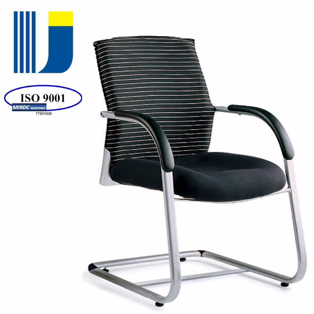 office chair fabric upholstery. Interesting Office Office Chair Fabric Upholstery Cantilever Conference Chair  Suppliers And Manufacturers At Alibaba To Office Chair Fabric Upholstery
