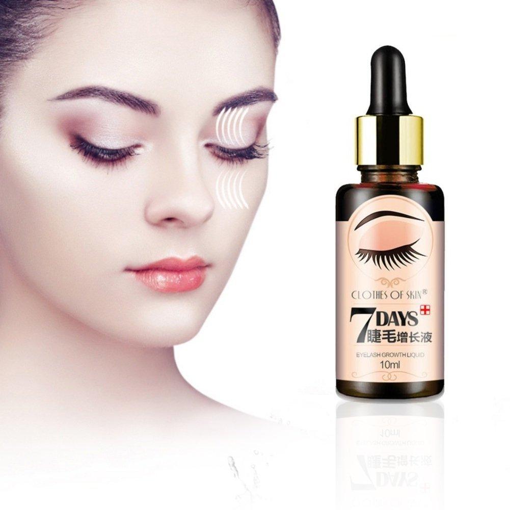 Cheap Best Eyelash Growth Treatment Find Best Eyelash Growth