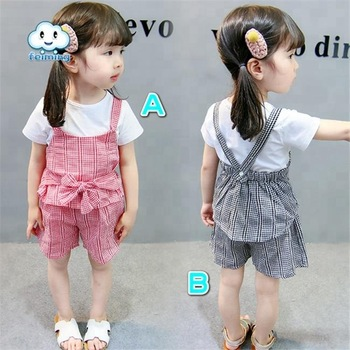 Bulk Wholesale Price Korean Baby Girl Clothes Set Kids Clothes Set - Buy  Kids Clothes Sets,Wholesale Indian Clothing,Baby Gilr Clothing Sets Product