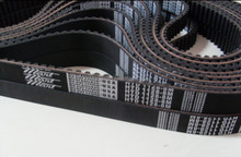 Extra Long Endless HTD3M 5M 8M S2M S3M S5M S8M timing Belt
