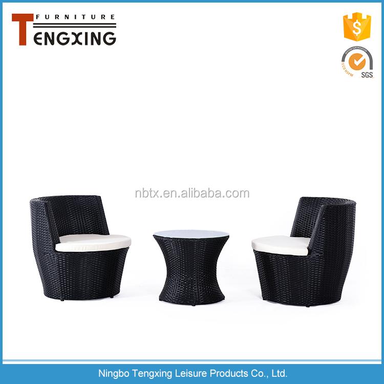 cheap sunroom furniture for sale cheap sunroom furniture for sale suppliers and at alibabacom