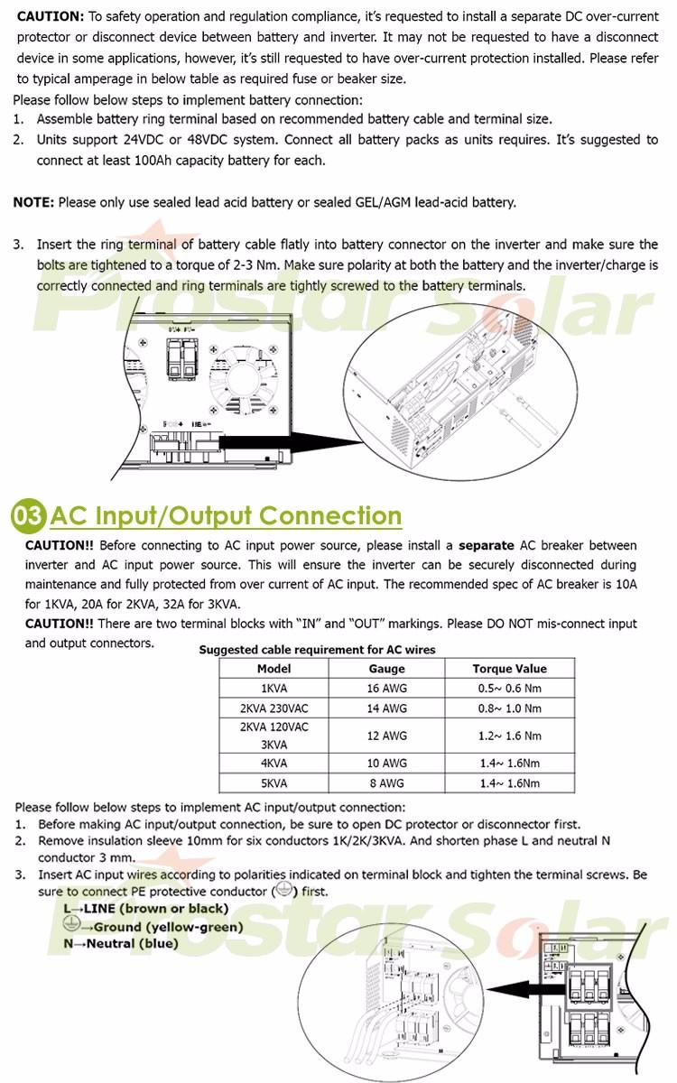Axpert mks 1kva 5kva inverter with mppt solar charger buy axpert axpert mks 1kva 5kva inverter with mppt solar charger cheapraybanclubmaster Gallery