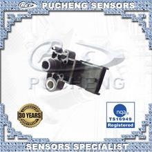 Manifold Absolute Sensore di Pressione per BOSCH/GM/<span class=keywords><strong>OPEL</strong></span> 0 261 230 146/12 591 290/55 573 248/93 192 107/12 35 060