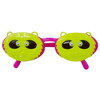 3160404-98 children glasses/toy glasses