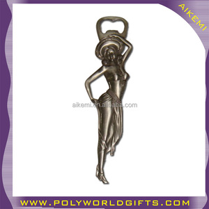 Eco-Friendly Feature and Aluminum Alloy Metal Types of carabiner,cheap the custom carabiner,sexy girl carabiner bottle opener