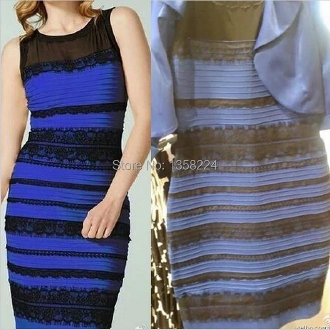 e24f39ea129 Robe courte tendance robe en couleur