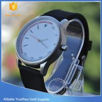 Special new coming army style silicone watches man watch