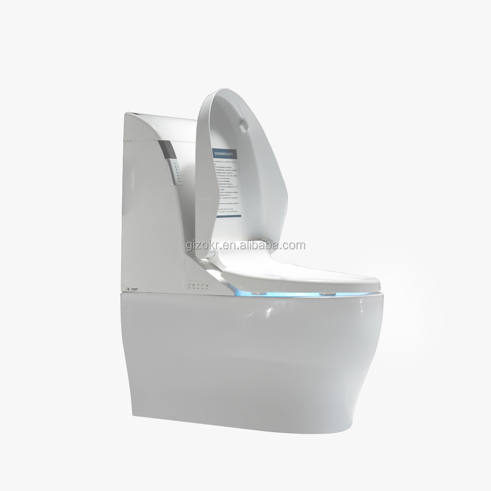 One Piece Corner Toilet Wholesale, Corner Toilets Suppliers - Alibaba