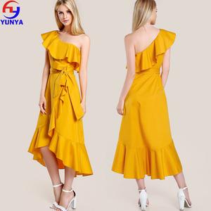 1670fc33434 Fashion Nova Clothing