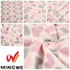 China Suppliers Anti Pill Polar Fleece Polyester Fabric