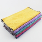 2018 kitchen cleaning cloth/kitchen microfibre towel/microfibre dust rag