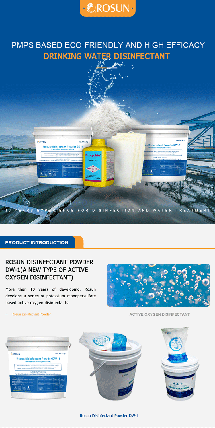 Eco-friendly Water Cleaning Chemical Products For Waste Treatment With Nsf  Certificate Against Legionella - Buy Water Cleaning Chemical,Chemical