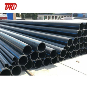 Flexible conduit price hdpe pipe cable wire pipe