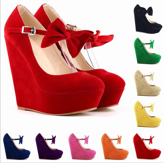 Los Altos Shoe Stores S