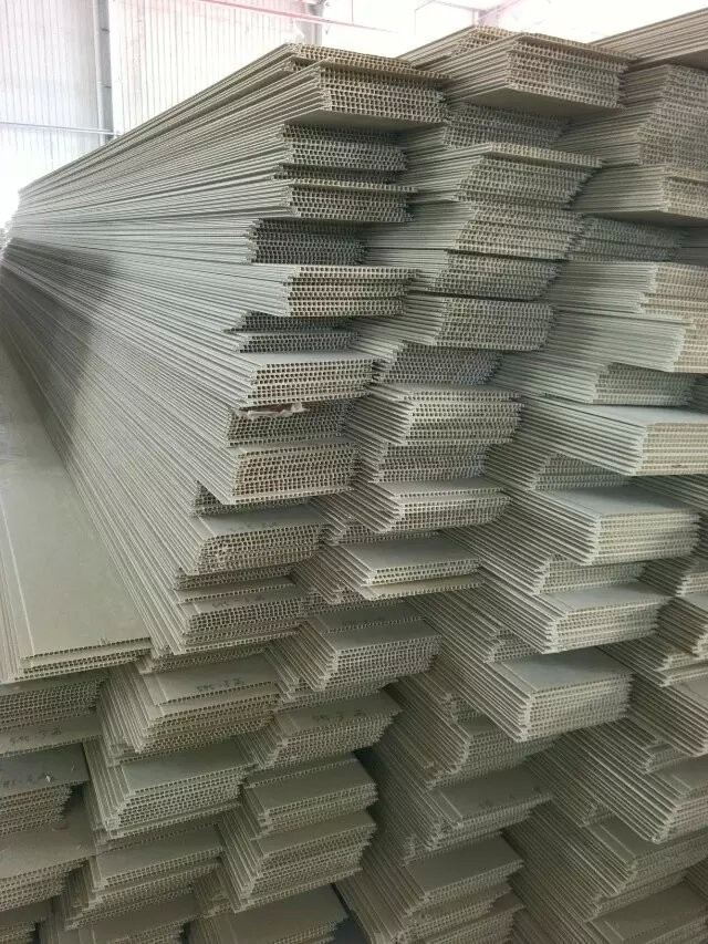reflective ceiling panels waterproof plastic pvc wall panel bathroom wall covering panels for bathroom and kitchen