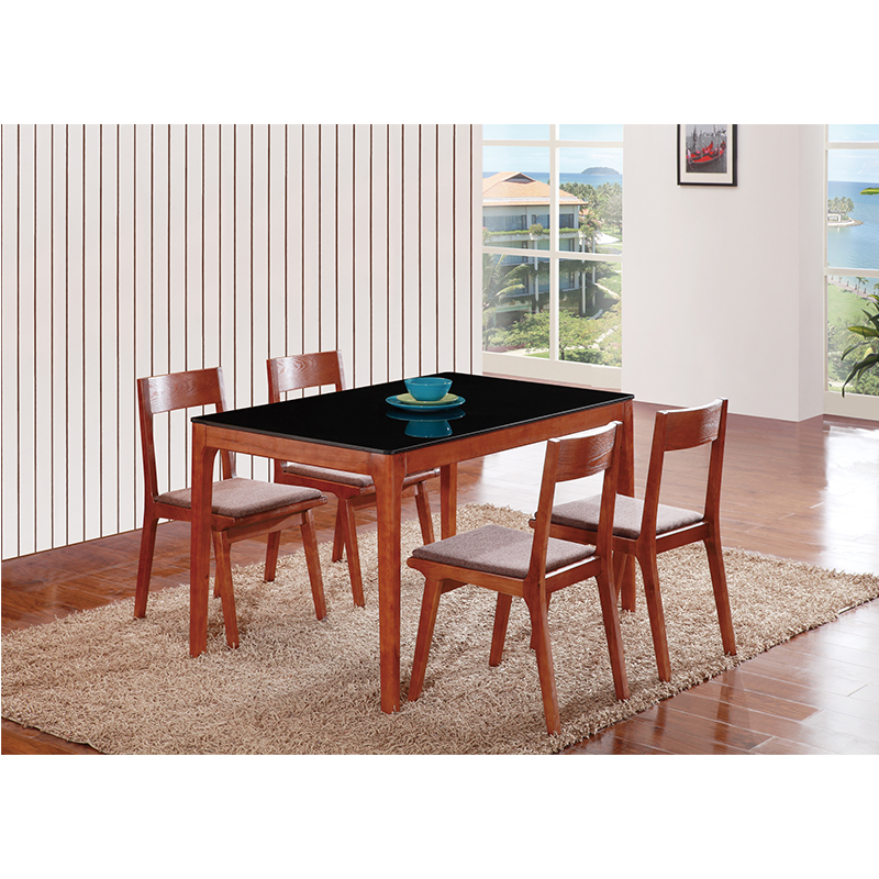 Venta al por mayor centro mesa para comedor compre online - Centro de mesa de comedor moderno ...