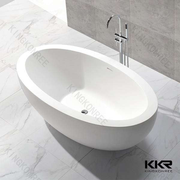Marvelous French Bathtubs, French Bathtubs Suppliers And Manufacturers At Alibaba.com