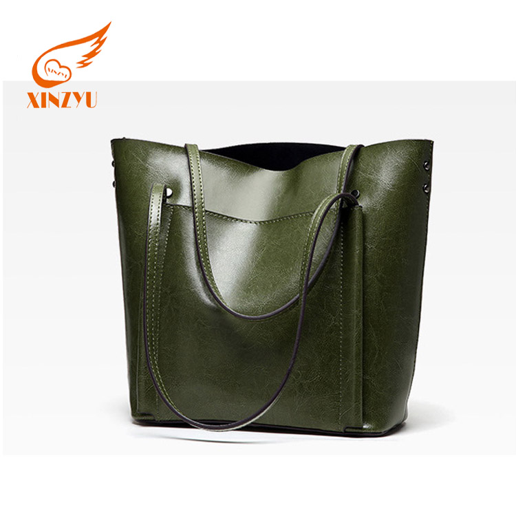 Women Quilted Tote Bags Wholesale Luxury Genuine Leather Plain ... : wholesale quilted tote bags - Adamdwight.com