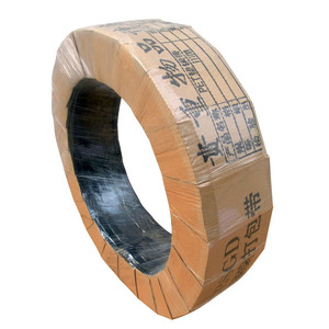 Packing Band Packaging Belts Band Strapping Baling Strap