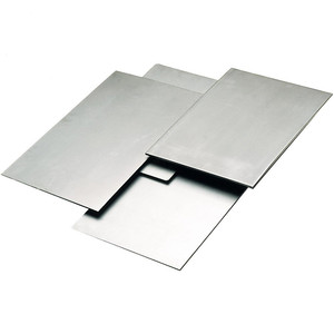 2B cold rolled 304 stainless steel sheet, stainless steel coil plate