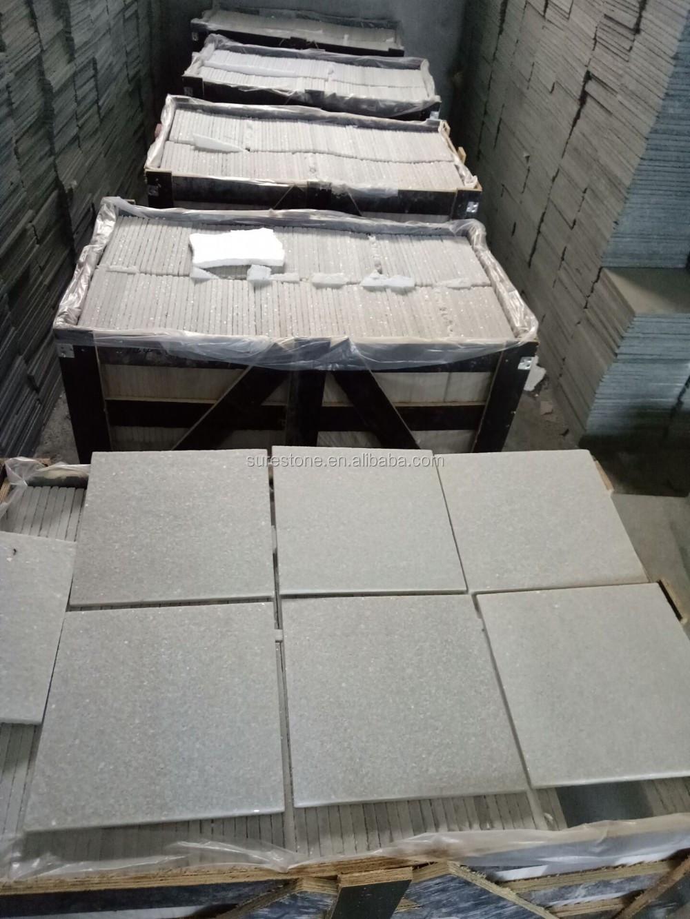 Natural white quartzite flooring tiles flooring tiles and wall tiles natural white quartzite flooring tiles flooring tiles and wall tiles dailygadgetfo Choice Image